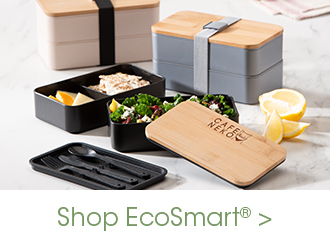 ecoSmart Banner